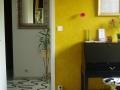 Hall d'entrée Bulle de Soi 31500 Toulouse
