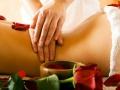 Le massage californien - Bulle de Soi Toulouse