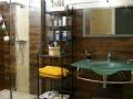 Salle de Bain et douche à l'italienne Bulle de Soi Toulouse