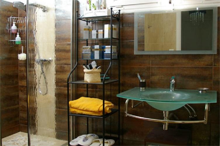 pr sentation en images bulle de soi 31500 toulouse salon de massage institut de beaut bulle. Black Bedroom Furniture Sets. Home Design Ideas