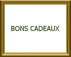Offrir un Bon Cadeau Bulle de Soi Toulouse