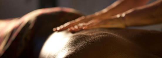 initiation massage Bulle de Soi Toulouse