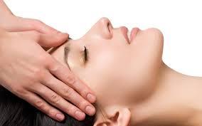 massage-visage-japonais-BDS