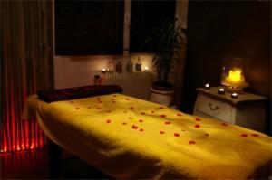 salle-de-massage_Bulle-de-Soi