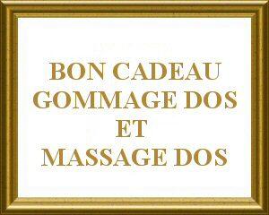 bon-cadeau-gommage-et-massage-dos-bulle-de-soi