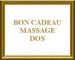 bon-cadeau-massage-dos-bulle-de-soi