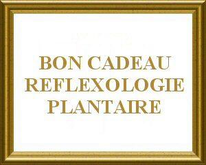 bon-cadeau-reflexologie-plantaire-bulle-de-soi