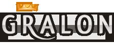 logo-gralon