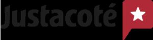 logo-justacote