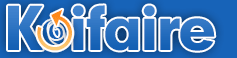 logo-koifaire