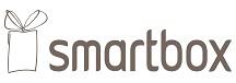 logo_LogoSmartbox