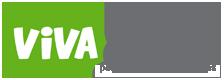 new_logo_vivastreet_static_tagline
