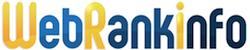 webrankinfo-250-50