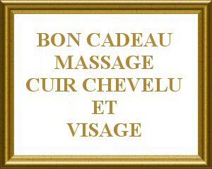 bon-cadeau-massage-cuir-chevelu-bulle-de-soi