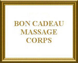 bon-cadeau-massage-du-corps-bulle-de-soi